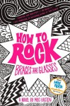 How to Rock Braces and Glasses - Meg Haston