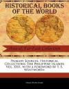 The Philippine Islands Vol. XXII - Emma Helen Blair, James Alexander Robinson, T.S. Wentworth