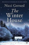 The Winter House - Nicci Gerrard