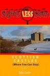 Scottish Castles - John Carter