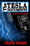 The Tesla Documents - Craig Dirgo