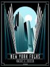 New York Folks - Dwight E. Foster