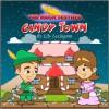 Candy Town - Lily Lexington