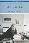 John Banville - John Kenny