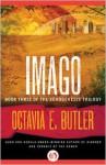 Imago - Octavia E. Butler