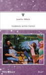 Mills & Boon : Married...With Twins! (Daddy Knows Last) - Jennifer Mikels
