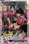 Eyeshield 21 vol. 30 - Riichiro Inagaki, Yusuke Murata