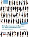 Skills Development for Business and Management Students: Study and Employability - Kevin Gallagher