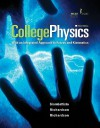 Package: College Physics with Connect Plus Access Card - Alan Giambattista