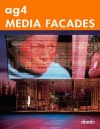 Ag4 Media Facades [With CDROM] - daab