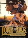Lone Star 120 - Wesley Ellis