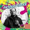 Jackson Pollock - Joanne Mattern