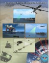 Unmanned Systems Integrated Roadmap - Department of Defense