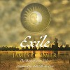 Exile: The Book of Ever Volume 1 - James Cormier, Gabrielle de Cuir, Evil Toad Press