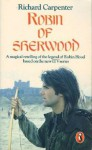 Robin of Sherwood - Richard Carpenter