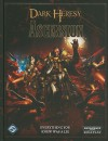 Dark Heresy: Ascension - Fantasy Flight Games