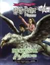 Buckbeak Al Rescate. Harry Potter - Warner Bros
