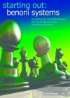 Starting Out: Benoni Systems - Maxim Chetverik, Alexander Raetsky