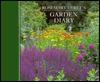 Rosemary Verey's Garden Diary - Rosemary Verey