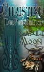 Lazuli Moon - Christine DePetrillo