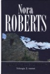 Jumalate tants - Silver Sära, Nora Roberts