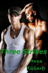 Three Strikes - Anya Richards