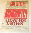 Bankruptcy: A Feast for Lawyers - Sol Stein