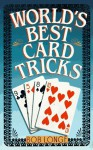 World's Best Card Tricks - Bob Longe