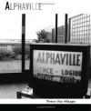 Alphaville - Peter Jay Shippy