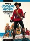Riđobradi: Kralj sedam mora - Jean-Michel Charlier, Victor Hubinon, Darko Macan