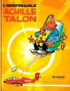 L'indispensable Achille Talon - Greg
