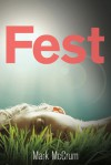 Fest - Mark McCrum