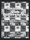 Dealing with Differences: Taking Action on Class, Race, Gender and Disability - Angele M. Ellis