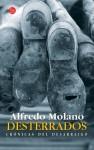 Desterrados - Alfredo Molano-Bravo