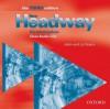 New Headway. Pre-Intermediate - John Soars