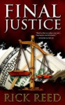 Final Justice - Rick Reed