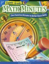 Eighth Grade Math Minutes - Doug Stoffel