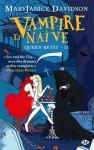 Vampire et naïve - MaryJanice Davidson
