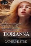 Dorianna - Catherine Stine