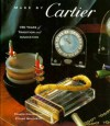 Made by Cartier: 150 Years of Tradition and Innovation - Franco Cologni, Ettore Mocchetti