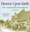 Heaven Upon Earth - Tom Quinn