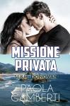 Missione Privata: Serie Donovan - Paola Camberti