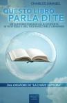 Questo libro parla di te (Volume 501) (Italian Edition) - Charles Haanel