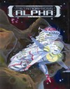 Metamorphosis Alpha 4th Edition (MPY 1000) - James M. Ward, Craig Brain