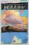 He Is Risen!: An Easter Musical Drama (Sab Choral Score), Choral Score - Lloyd Larson