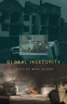 Global Insecurity - Mary Kaldor