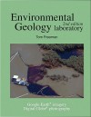 Environmental Geology Laboratory Manual - Tom Freeman