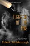 Terror at the Fair - Robert Goldsborough