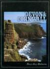 Devon & Cornwall - Denys Kay-Robinson