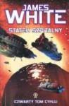 Statek szpitalny - James White